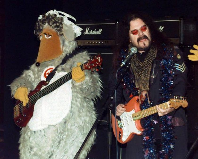 Roy-Wood-and-wombles