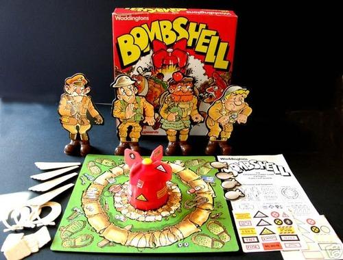 bombshell1