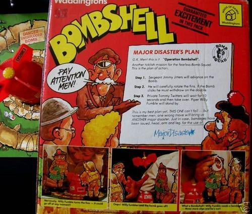 bombshell3