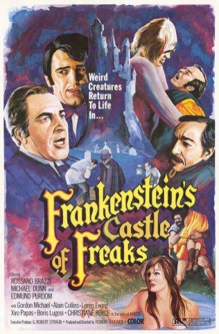 castleoffreaks