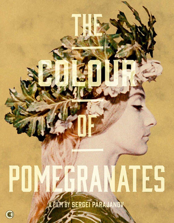 colour of pomegranates 02