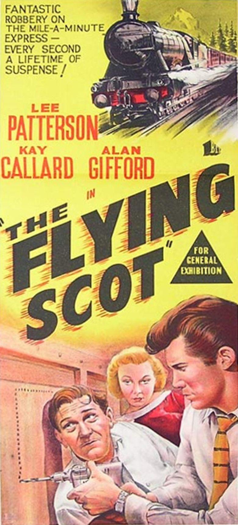flyingscot03