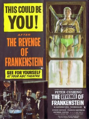 revenge-of-frankenstein