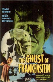 the-ghost-of-frankenstein