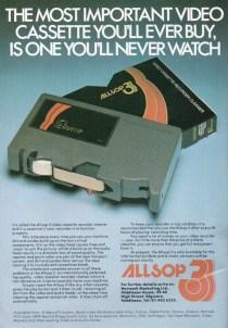 allsop-head-cleaner-ad