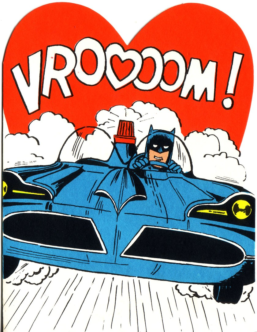 batman 1966 2