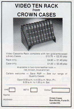 crown-cases-ad
