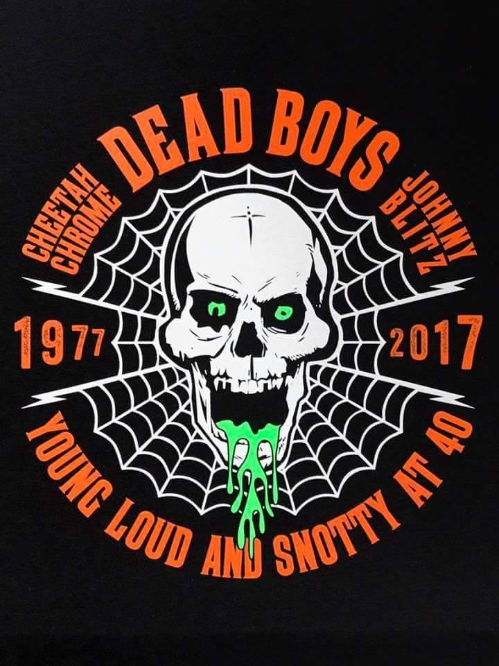 Dead-Boys-YLS-40