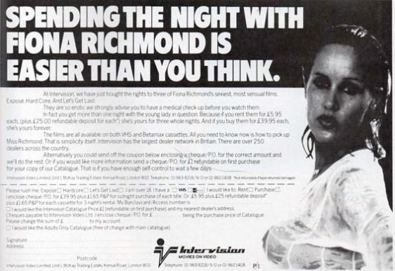 fiona-richmond-intervision-ad