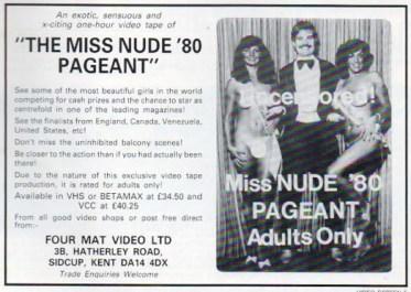 miss-nude-80-ad