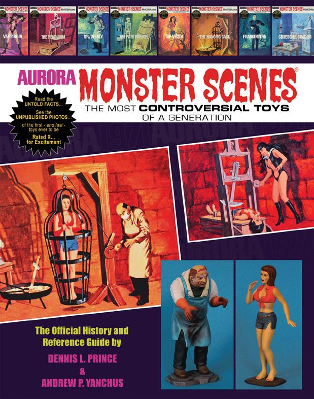 monsterscenes-book