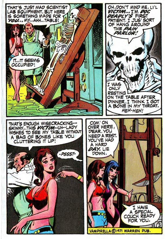 monsterscenes-comic3