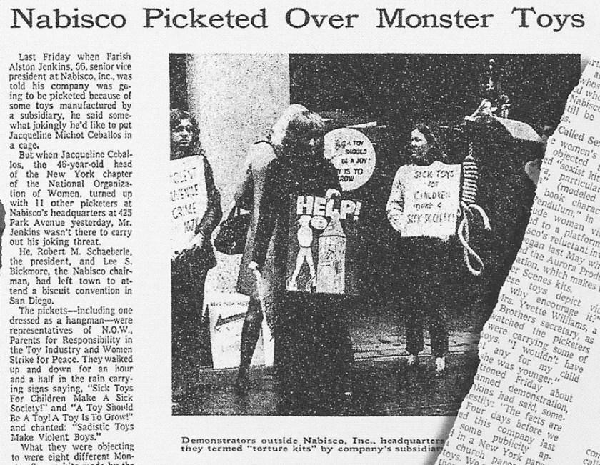 monsterscenes-protests