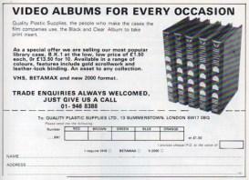 video-albums-ad