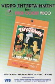 vpd-toytown-ad