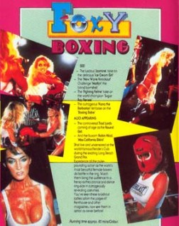foxyboxing02