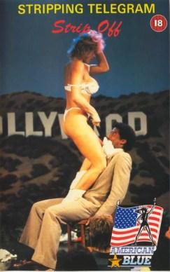 strippingtelegram