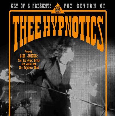 theehypnotics1