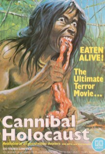 cannibalholocaust-go-ad1