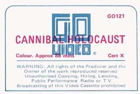 cannibalholocaust-go-label
