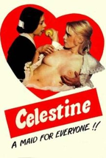 celestine-go
