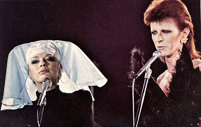 david-bowie-marianne-faithfull-1