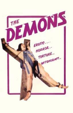 demons2-go