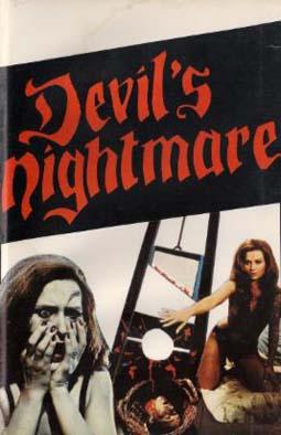 devilsnightmare-go