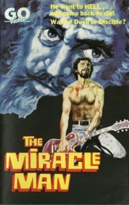 miracleman-go