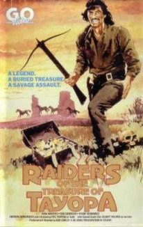 raiders-tayopa-go