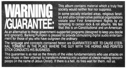 warning-guarantee1.jpg