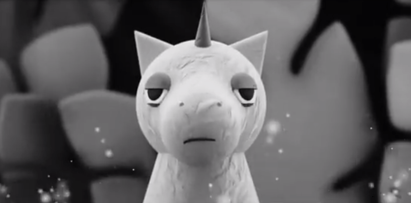blacker-than-black-coffee-unicorn