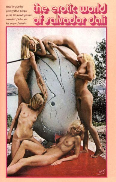 Dali-Playboy08