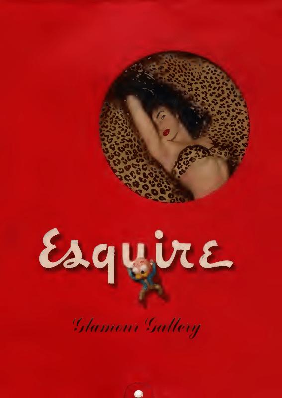 esquire-calendar-1948-cover
