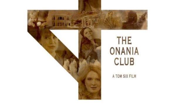 onania-club