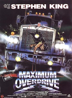 sciotti-maximum-overdrive
