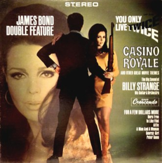 billy-strange-james-bond