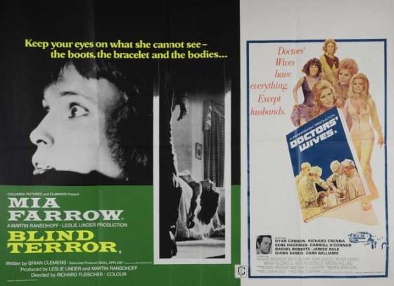blindterror-doctorswives