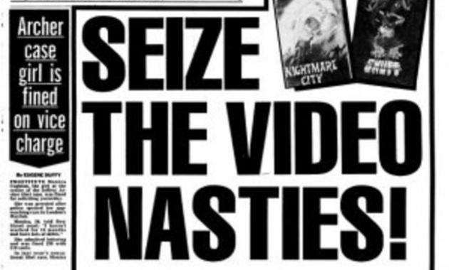 daily-mail-video-nasties