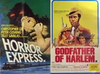 horrorexpress-godfatherofharlem