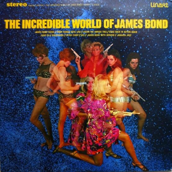 incredible-world-james-bond
