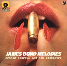 james-bond-melodies