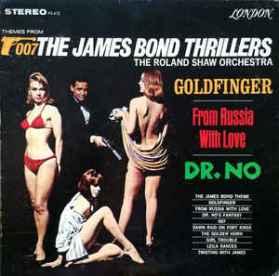 james-bond-thrillers-2