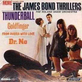 james-bond-thrillers-5