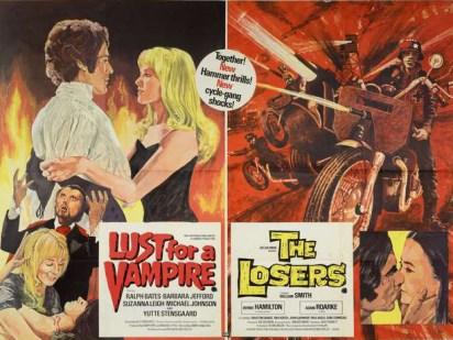 lustforavampire-losers