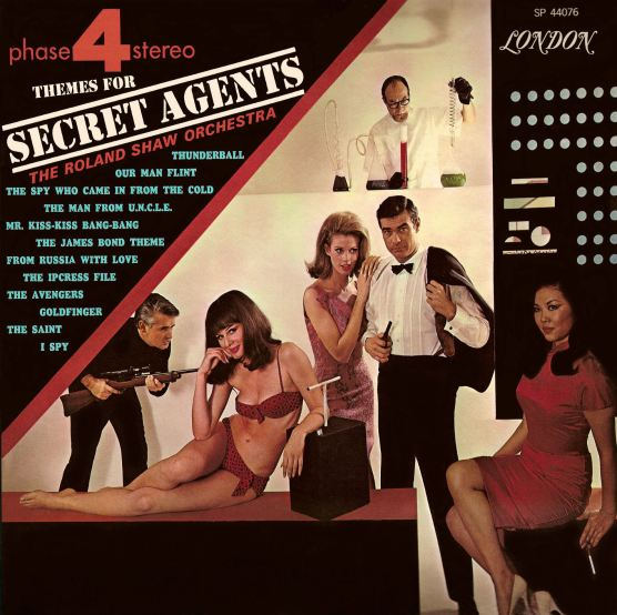 roland-shaw-secret-agents