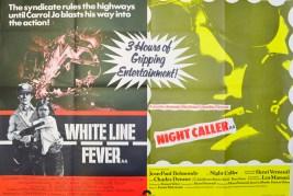 white line fever night caller - cinema quad movie poster (1).jpg
