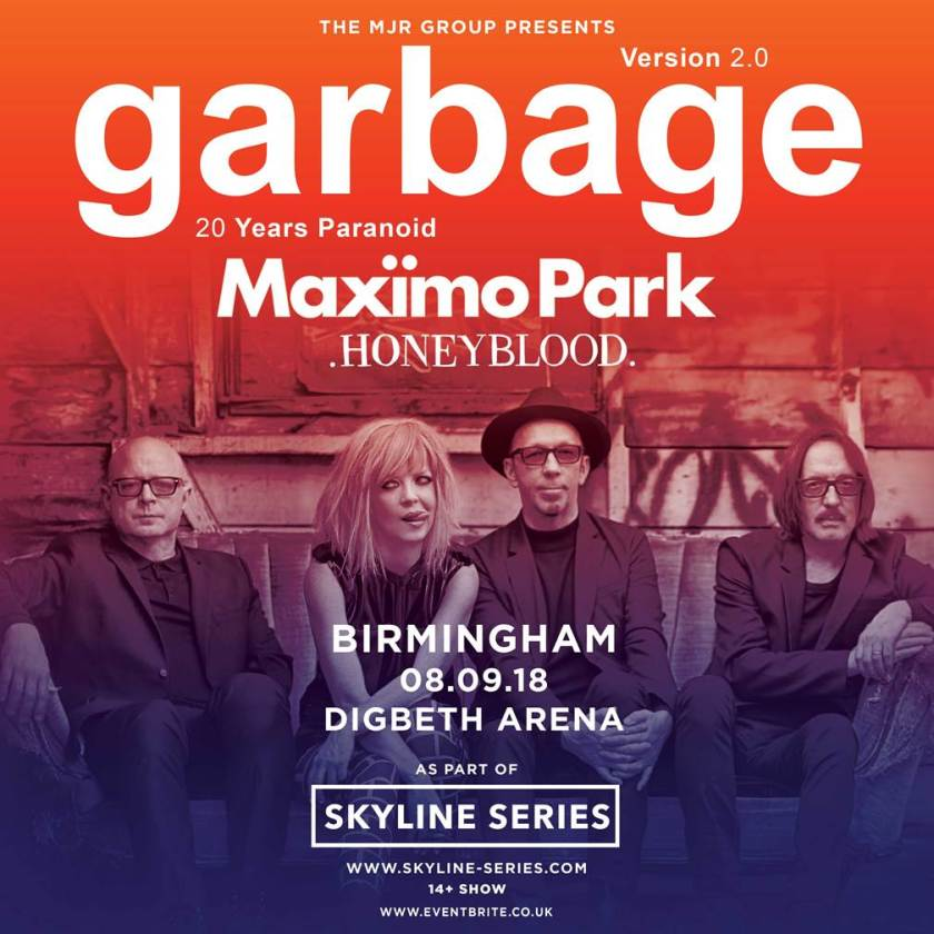 garbage-uk-tour-2018