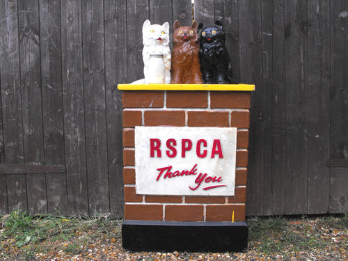 RSPCA-collection-box