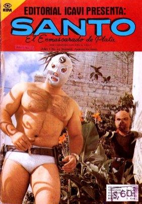 santo-comic-10